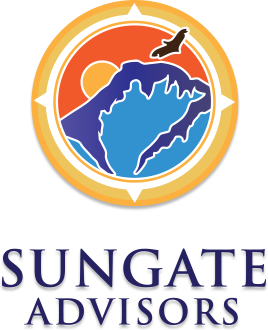 Sungate Advisors